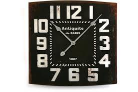 Grande Horloge Murale Design Pas Cher 12 Avec Montre Murale Leroy Merlin Horloge Murale Design Pas Cher Bahbe Com