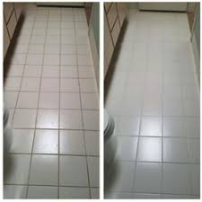The Grout Medic The Grout Medic Get Quote Grout Services 246 Natchez Ct