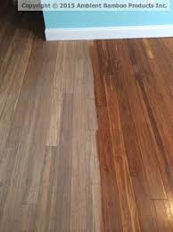 Bamboo Flooring Vs Hardwood Can Bamboo Flooring Be Refinished A Simple Guide