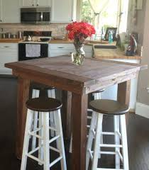 high top tables for sale kitchen high top tables southwestobits com