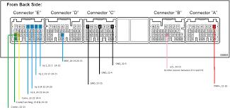 autodata wiring diagram wiring diagram shrutiradio