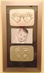 54 best baby art u0026 crafts images on pinterest diy activities