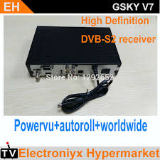 Youporn Com Asia - 2017 gsky v7 receptores watch 800 paid tv channels hd dvb s2