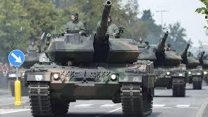 future military vehicles 2013 2022 military modernization plan