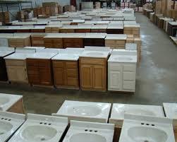 Cabinet Kings - Kitchen cabinets lexington ky