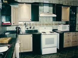 1950s Kitchen Design 1950s Kitchen Cabinets Vintage Us Kitchen Cabinet Larder Cupboard