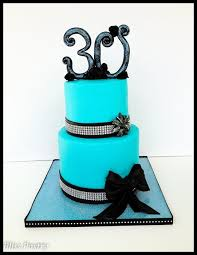 140 best cakes 30th birthday images on pinterest 30th birthday