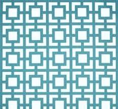 Blue Home Decor Fabric Pewter Grey U0026 White Modern Home Decor Fabric By The Yard