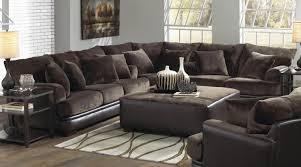 Clayton Marcus Sofa Fabrics by Exotic Contemporary Blue Velvet Sectional Sofa Tags Velvet