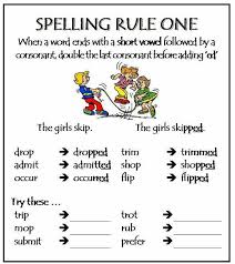 413 best vocabulary and spelling images on pinterest