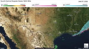 Weather Map Us Us Radar Doppler Weather Map 0 Cdoovision Com
