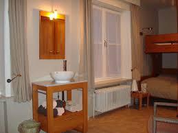 chambre hote bruges brugge bed and breakfast chambres d hôtes bruges