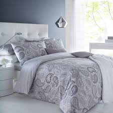 Grey Bedding Sets King Bedding Gray And Purple Bedding Grey Bedroom Sets King