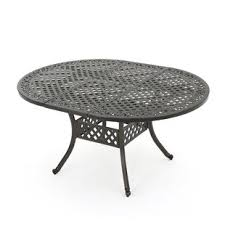 Outdoor Patio Dining Table Patio Dining Tables You Ll Wayfair