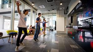 Interior Design Courses Qld Study At Queensland University Of Technology Kilroy