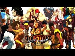 tiger arcade emulator apk how to play fighter iii 3rd strike on android