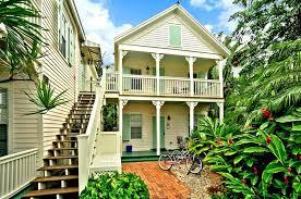 Cottage Rentals In Key West by Hotel Information