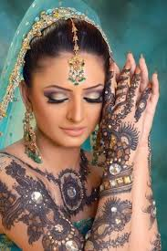 makeup artist in la 140 best indian dupatta and tikka setting south asian