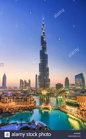 Burj Khalifa Burj Khalifa Stock Photos U0026 Burj Khalifa Stock Images Alamy