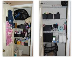 Cheap Organization Ideas Inexpensive Pinterest Bathroom Closet Organization Roselawnlutheran