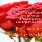Wedding Congratulations Message The 25 Best Congratulations Wedding Messages Ideas On Pinterest