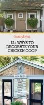 2764 best coops chickens and other fowl images on pinterest