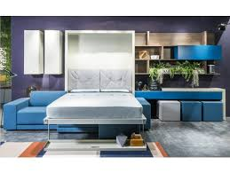 Wall Mounted Folding Bed Bedroom Satisfying Wall Mounted Folding Bed Bedrooms