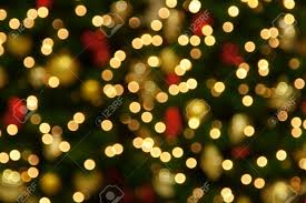 christmas lights background stock photos royalty free christmas