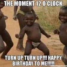 Happy Birthday To Me Meme - happy birthday to me funny memes happy birthday memes pinterest