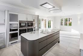 luxury bespoke kitchens in tunbridge wells kent david haugh