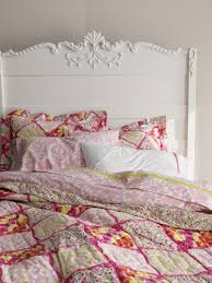 Queen Bedding Sets For Girls by Bedroom Lilly Pulitzer Bedding For Perfect Preppy Girls Bedroom