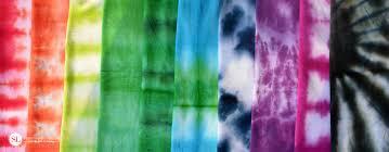 tie dye t shirt folding techniques 10 vibrant tie dye shirt