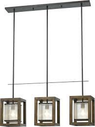 Multi Light Pendant Lighting Elk Lighting Multi Light Pendant Lamp Lights Firefly U2013 Eugenio3d
