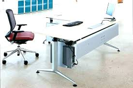 Corner Office Desk Amazing Modern Corner Desk Home Design Ideas Office Furniture