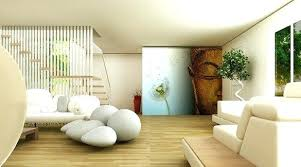 zen decorating ideas living room zen decorating ideas living room traditional zen living room design