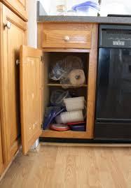 kitchen cabinet drawer peg organizer how handy a diy sliding kitchen pegboard drawer merrypad