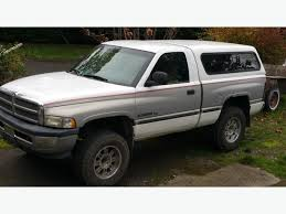 1998 dodge ram 2500 front axle 1998 dodge ram 2500 front axle car autos gallery