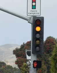 Traffic Light Ticket New Jersey Red Light Camera Ticket Class Action Lawsuit Settlement