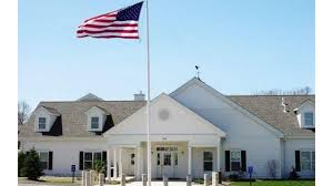 birch meadow apartments senior living in manchester ct after55 com