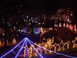 zoo lights memphis 2017 the beautiful christmas lights road trip to take in boston