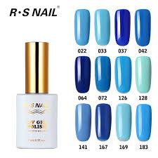 popular uv led gel nail light buy cheap uv led gel nail light lots