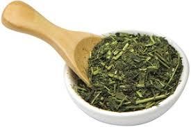 Teh Afrika 11 manfaat teh afrika yang belum diketahui manfaat co id