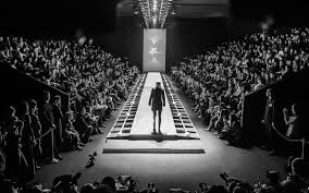 mercedes fashion week so what is it about fashion week the designers studio