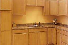unfinished kitchen furniture unfinished oak kitchen cabinets surplus warehouse within cheap