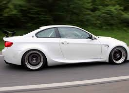 modified bmw 3 series 101 modified cars modified bmw 3 series 335i coupe 5th generation