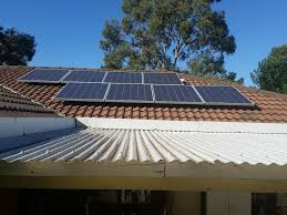 piastrelle fotovoltaiche pannelli solari celle 盞 foto gratis su pixabay