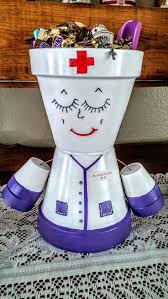 best 25 nurse gifts ideas on pinterest nursing gifts nursing