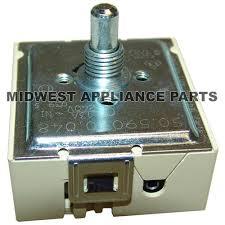 Holman Conveyor Toaster Holman Toaster Parts Midwest Appliance Parts