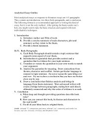 Customer Service Resume Words Words To Include In A Resume Free Resume Example And Writing