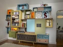 Cool Storage Ideas Architecture And Home Design Storage Ideas